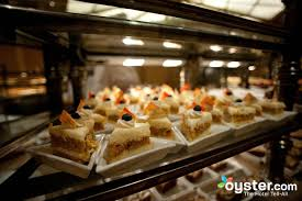 Buffet At The Bellagio by Best Buffets In Las Vegas Bellagio Oyster Com Au