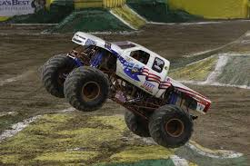 monster jam new trucks monster jam world finals las vegas nv mar 23 25 2017 usa 1