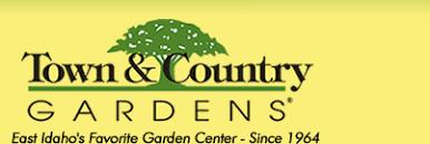 Sunnyside Gardens Idaho Falls - view retail directory