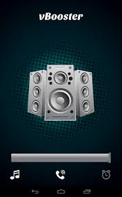 android sound booster apk easy volume booster android apps on play