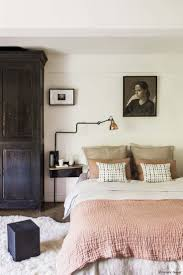 Crate And Barrel Dubois Mirror by 1877 Best Chambre Images On Pinterest Bedroom Bedroom Ideas And