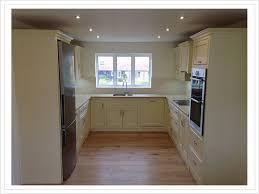 Kitchen Design Specialists Excellent Kitchen Design Work In The Norfolk Area