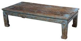 cool distressed coffee table gallery u2013 distressed coffee tables
