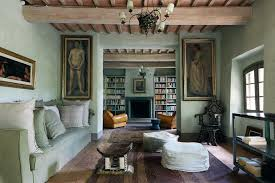 italian interior design top 10 italian interior designers master bedroom ideas