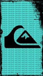 quiksilver wallpaper for iphone 6 logo brands quiksilver quiksilver hintergrundbilder für iphone