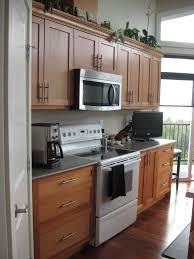 dkf kitchens victoria bc wix com fir shaker kitchen