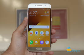 Samsung Galaxy S8 Plus G955f To Xxu1aqh3 Android Root Xxs2bqij Android 7 0 On Galaxy A5 A520f Nougat Firmware