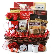 gift baskets for s day s day gift baskets k cup k cup gift basket diygb
