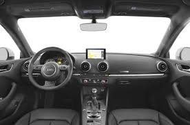lexus of barrie reviews new 2016 audi a3 e tron price photos reviews safety ratings