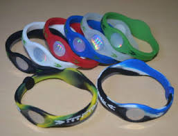 rubber wrist bracelet images Energy power balance sports silicon rubber wristband bracelet hand jpg