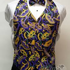 mardi gras tuxedo 22 best mardi gras rental products images on bow ties