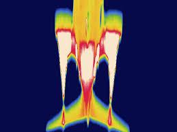 tyrone turner takes thermal imaging u2013 proof