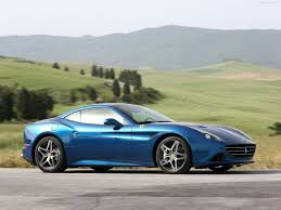 ferrari california 2016 ferrari california t 2015 pictures information u0026 specs