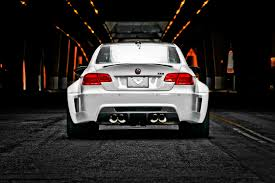 vorsteiner bmw m3 gtrs3 widebody vroom vroom cars pinterest