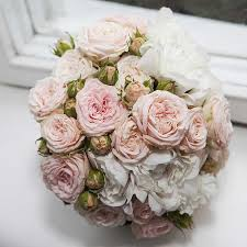 wedding flowers melbourne wedding flower gallery floral events melbourne