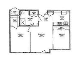 residential floor plans floor plans photos residential living windy hill