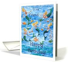 1959 best popular greeting cards images on pinterest greeting