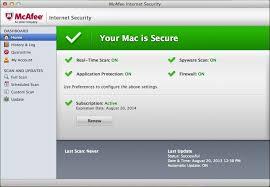 mcafee antivirus full version apk download internet security 2015 serial keys download