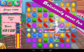 crush for android crush saga archives android android news reviews