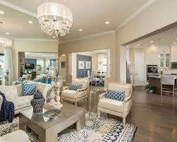 Best Home Interiors Model Homes Interiors Model Home Interior Pictures Extraordinary