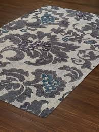 Design For Bathroom Runner Rug Ideas Decorating Give A Wonderful Touching On Your Floor With Wonderful