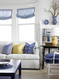 living rooms with beautiful style town u0026 country living