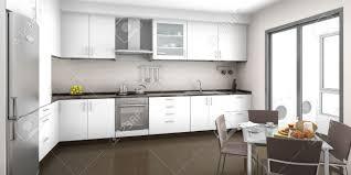 Home Interior Design Pictures Free Kitchen Kitchen Stock Photos Plain On Kitchen With Regard To Home