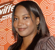 southwest commercial actress voice 10 popular commercial actors and where you ve seen them before gallery