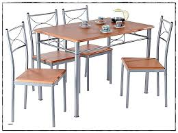 chaises de cuisine pas cheres ensemble table et chaise pas cher amazing chaise cuisine pas chaises