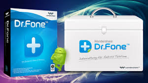dr fone for android review wondershare dr fone für android und ios