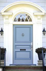 door handles kids coloring front door knocker 106 front door