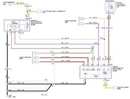 interesting vx commodore wiring diagram images wiring schematic