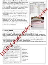 formateur en cuisine awesome formateur en cuisine 11 page 6 jpg ohhkitchen com