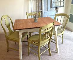 kitchen furniture edmonton awesome dining room kijiji edmonton table and chairs by retro