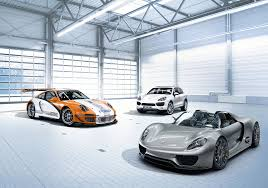 porsche cars porsche to head development of sports cars and luxury sedans for