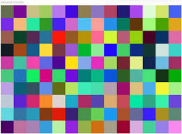 easily find hex code for color shades with 0to255 hongkiat