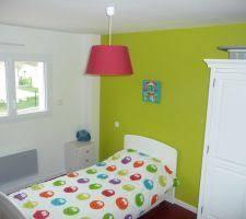 lino chambre enfant photos et idées chambre d enfant sols pvc lino 218 photos