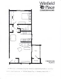 2 Bedroom Cottage House Plans by Bedroom Cottage Floor Plan Fujizaki