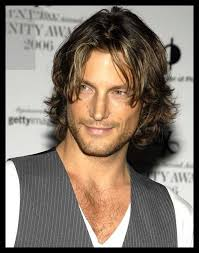 surfer haircut how to get surfer hairstyles for guys