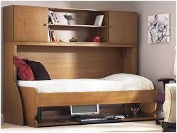 Small Bedroom Murphy Beds Bedroom Modern Horizontal Murphy Bed Modern Murphy Beds For