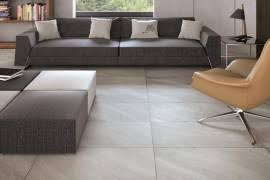 modern floor tile decorating with porcelain and ceramic tiles that look like wood