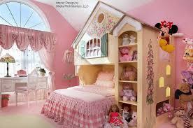 Princess Castle Bunk Bed Kid U0027s Bedroom Furniture Custom Designed Built Themes