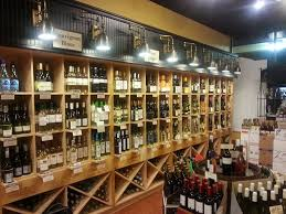 Wine Cellar Liquor Store - the wine cellar oceanside home facebook