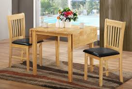 Kitchen Dining Table Ideas by Kitchen Rectangular Drop Leaf Dining Table Impressive Yellow