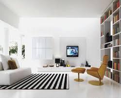 design mã bel wohnzimmer desing bananaleaks co