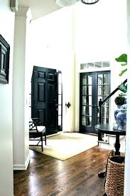 Entry Area Rugs Entry Area Rugs Best Entryway Rug Ideas On Runner And Pink Hallway