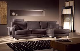 design living room furniture home art interior