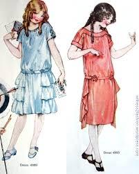 girls u0027 dresses 1920s witness2fashion