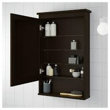 bathroom cabinets ikea shower storage bathroom floor cabinet