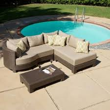 Costco Furniture Outdoor by 62 Best Outdoor Furniture Images On Pinterest Outdoor Furniture